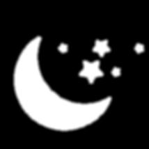 nachtsauna logo new.png