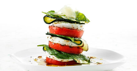 tomaten mozzarella.jpg