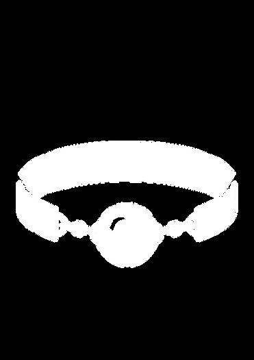 fetisch logo new.png