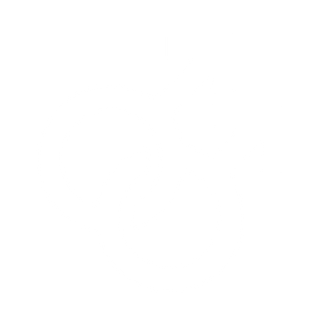 gay couple logo new.png