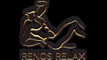 renos relax logo gold.png