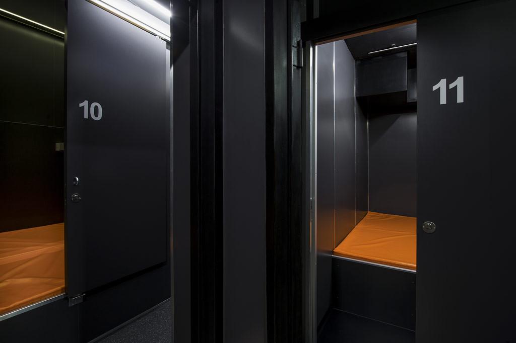 renos-relax-gay-sauna-kabinen.jpg