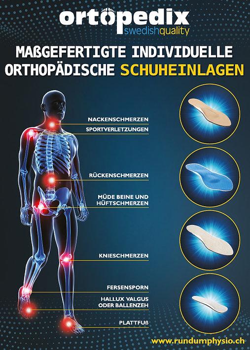 ortopedix.jpg