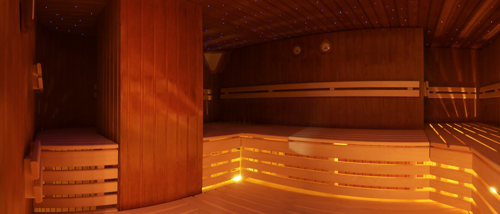 gay-sauna-renos-relax-club-sauna