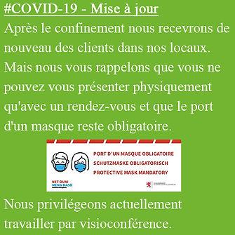 Covid 19 - Homepage Kopie.jpg