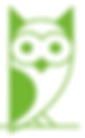 Eil Logo.png