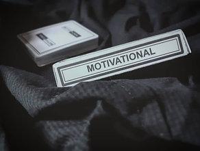 MOTIVATIONAL Deck