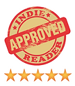 IndieReader 5 Star.png