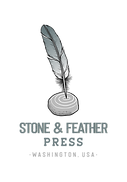 Stone & Feather color on grey.png