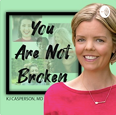 You Are Not Broken image.png