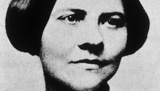Lucy Stone face.png
