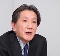 なぜ日本企業はカスタマーエクスペリエンス向上に失敗するのか?