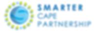 Smarter Cape Partnership.PNG