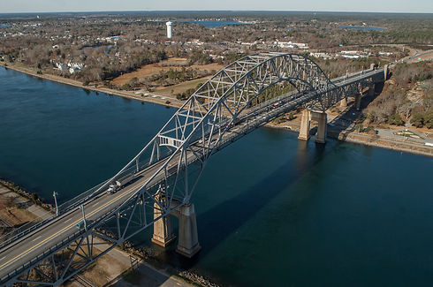 BOURNE BRIDGE AERIAL cr Ben Nugent.jpg