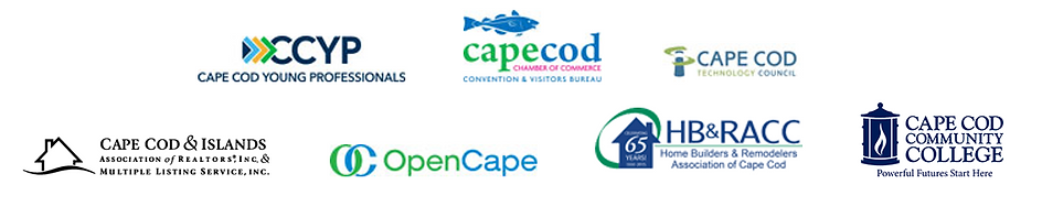 Smarter Cape Logos - all.PNG