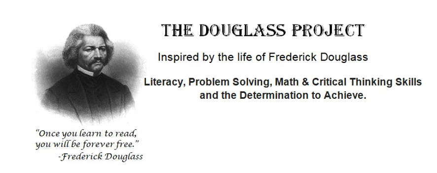 Douglass Project pic for website.jpg