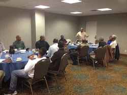 Pic of the Mens Ministry1