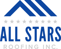 All Stars Roofing