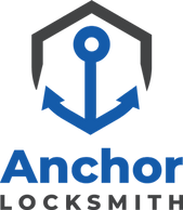 Anchor Locksmith