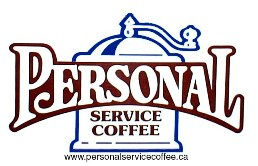 Personal Coffee Service