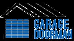 Garage Doorman
