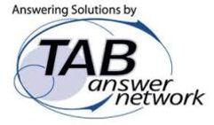 TAB Answer Network