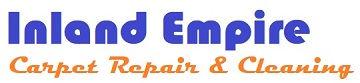 Inland Empire Carpet Repair & Cleaning