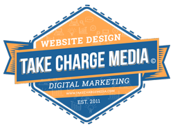 Take Charge Media