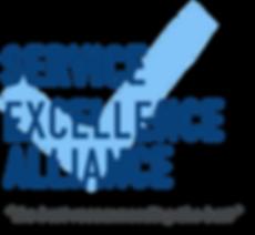 SEA logo lg.png