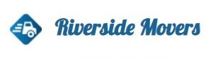 Riverside Movers