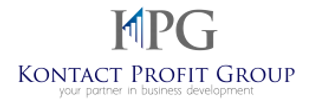 Kontact Profit Group r