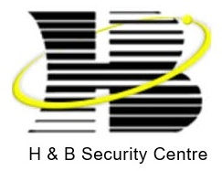 H&B Security Centre