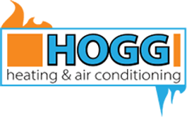 Hogg Heating & Air Conditioning