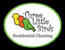 3 little birds.png