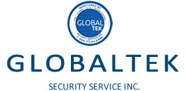 GlobalTek Security