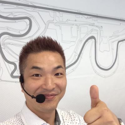 【8/16四国】 今回の実況MCは永井 俊幸さん&カメラマン北川正明さんにご担当いただきます!