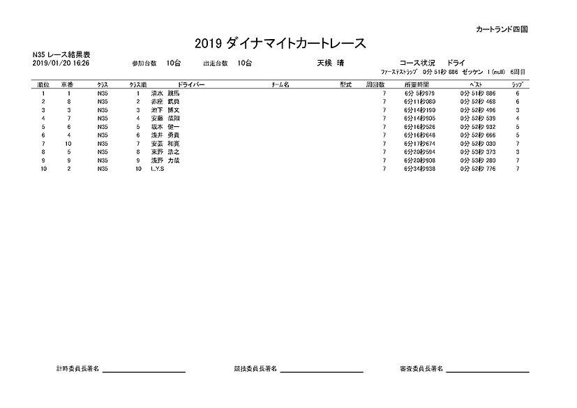 dkr-r1-190120-final-d1.jpg