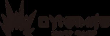 dynamite-logo-head.fw.png