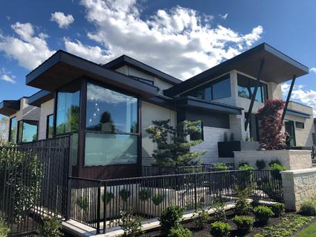 Intip 5 Keuntungan Memakai Jasa Desain dan Build Profesional Untuk Rumah