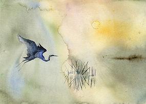Blue_heron_painting.jpg