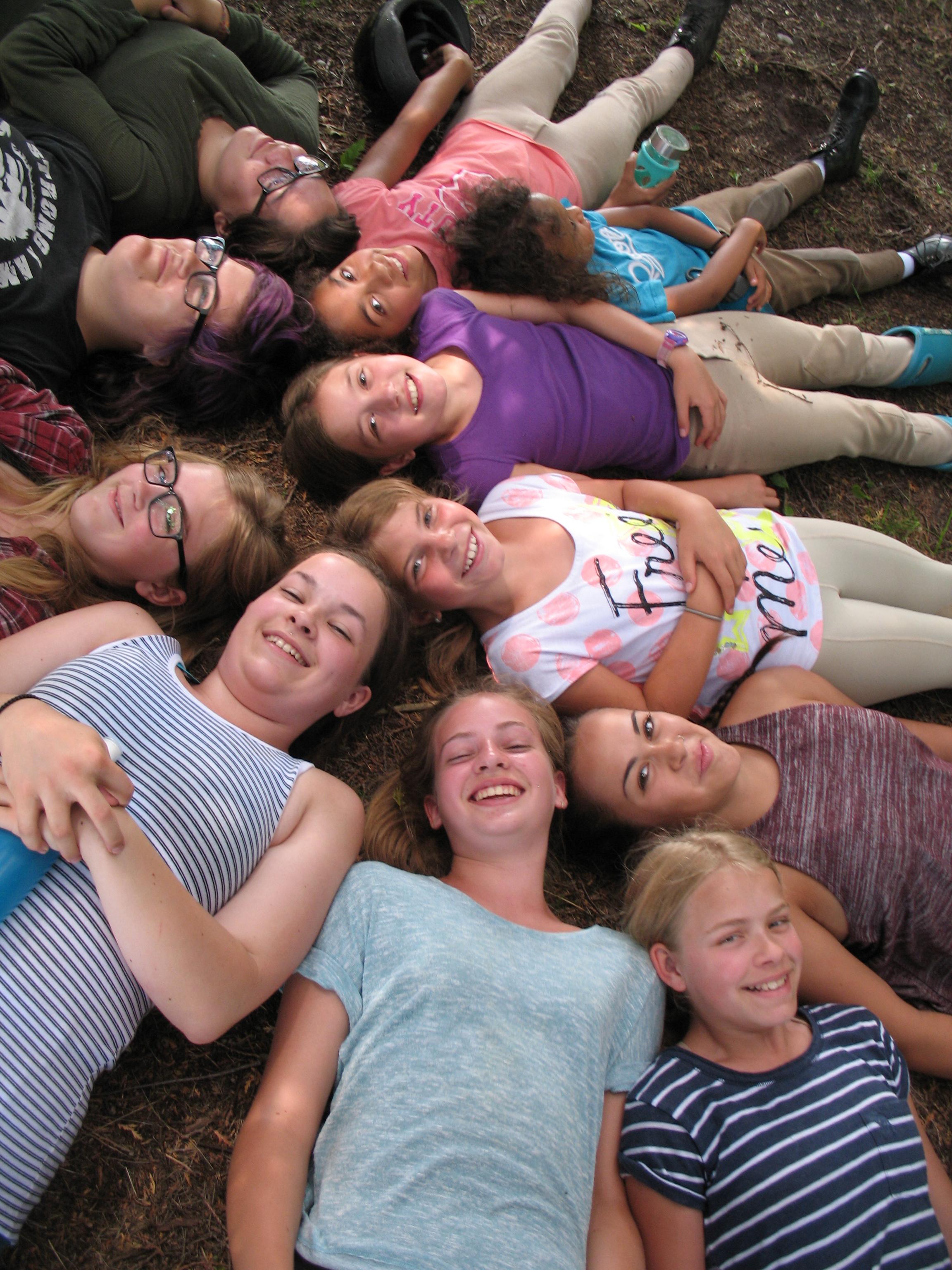 summer camp 2016 025