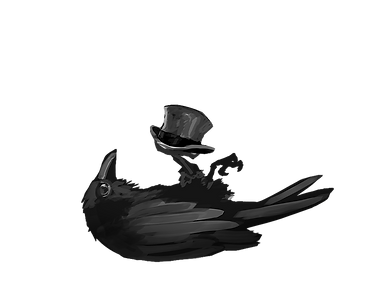 raven7.png