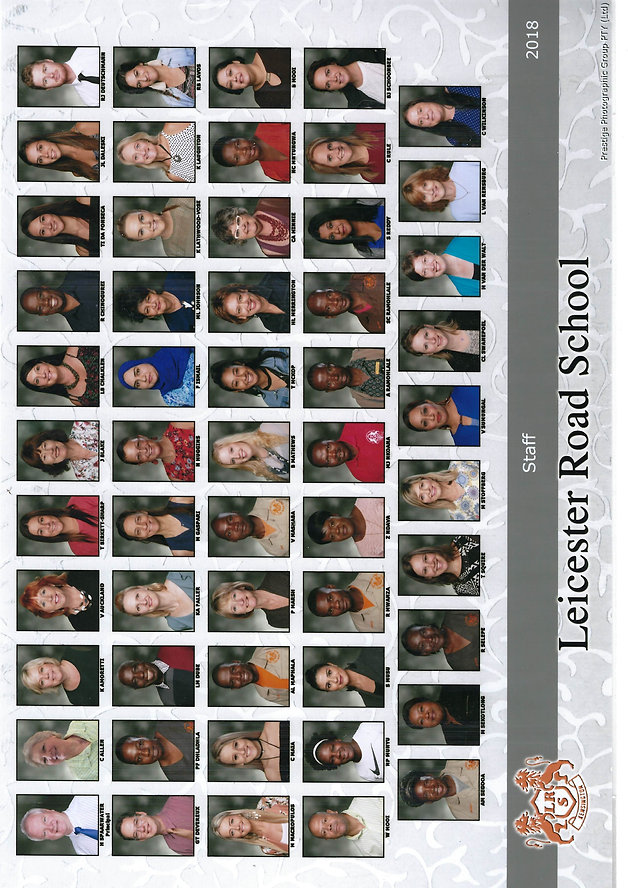 2018 Staff Pic.jpg
