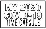 Covid-19 TimeCapsule