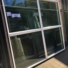 Aluminium Doors Amp Windows The Renovators Barn