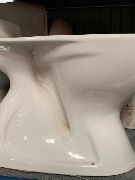 Example Toilet