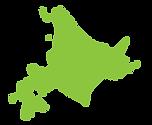 キャンペーン北海道の.png