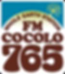 FM COCOLO765