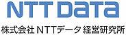 経営研コーポレートロゴタイプ和文タテ.jpg