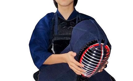洗濯しずらいものやスポーツ用具・衣類に消臭。